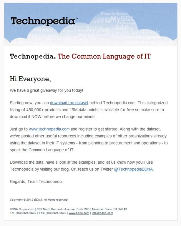Technopedia is here! myITforum Pinterest - altiris administrator sample resume