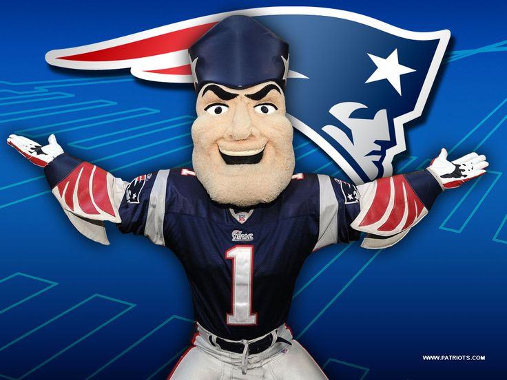 Sport Wallpaper New England Patriots: 26 Best Images About Let's Go Patriots, Let's Go On Pinterest