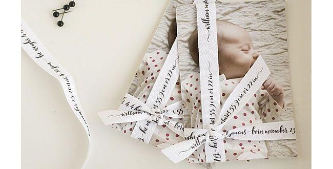 http://www.mylittlekids.fr/les-plus-beaux-faire-parts-naissance.html
