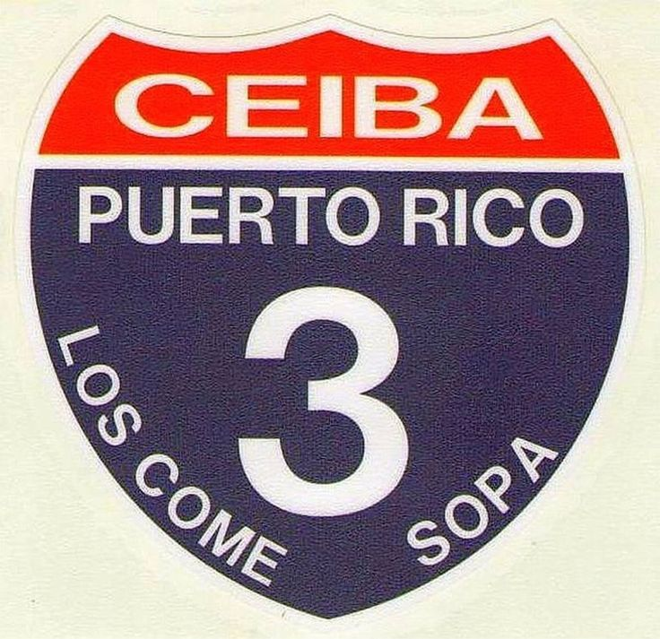 Ceiba PR Jewish Single Men