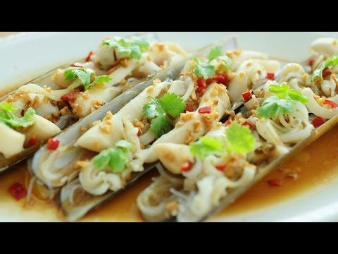 759 best c h i n e s e images on pinterest asian recipes asian your goto for easy delicious local recipes forumfinder Images