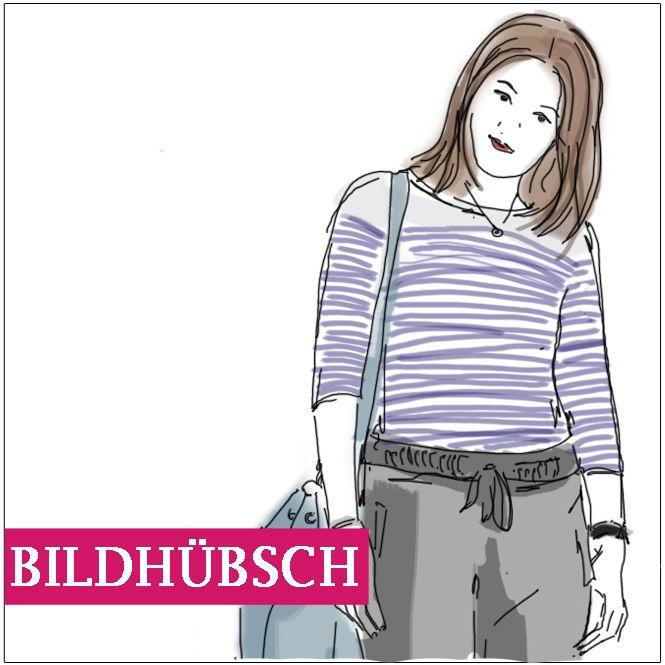 http://www.bildhuebschfashion.com/