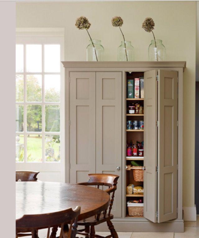 25+ Great Ideas About Folding Doors On Pinterest