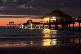 The Top 10 Things to Do in the Tampa Bay, St Petersburg, and Clearwater Area.