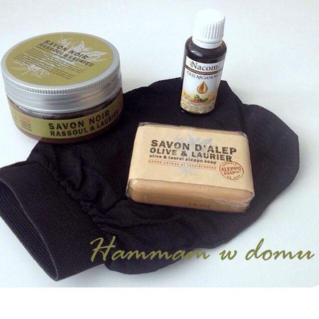 Juz jest!! Nowy post  #hammam #skin #care #marocco #spa #home #nacomi #aleppo #beauty #veneziana #venezianablog    www.venezianaofficial.blogspot.com