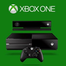 Microsoft Unveils Xbox One, Arriving Later This Year