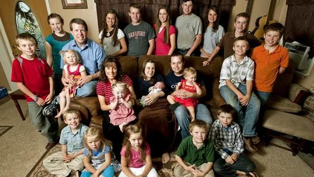 A Perspective of the Duggar Issue That Nobody is Talking About — I.N.F.O. For Families