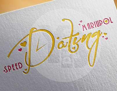 "Check out new work on my @Behance portfolio: """"Speed Dating in Mariupol"""" http://be.net/gallery/54397565/Speed-Dating-in-Mariupol"