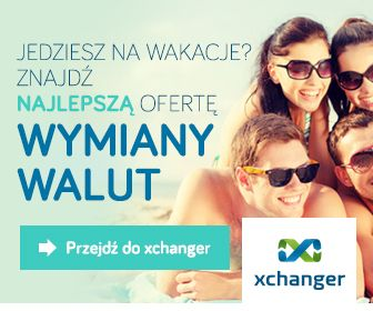 Linia Wakacyjna link on xchanger.pl - Grafiki | Trello