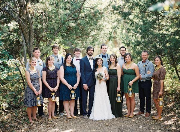 Best 25+ Outdoor Wedding Attire Ideas On Pinterest