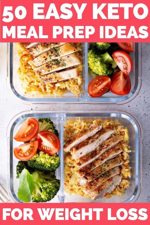 Top 50 Easy Keto Meal Ideas 100 Delicious Keto Diet Recipes Keto Meal Prep Keto Recipes Keto Recipes Easy