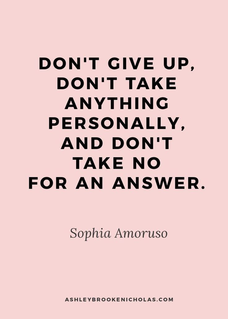 Girl Boss Quotes Positive Quotes Inspirational Quotes