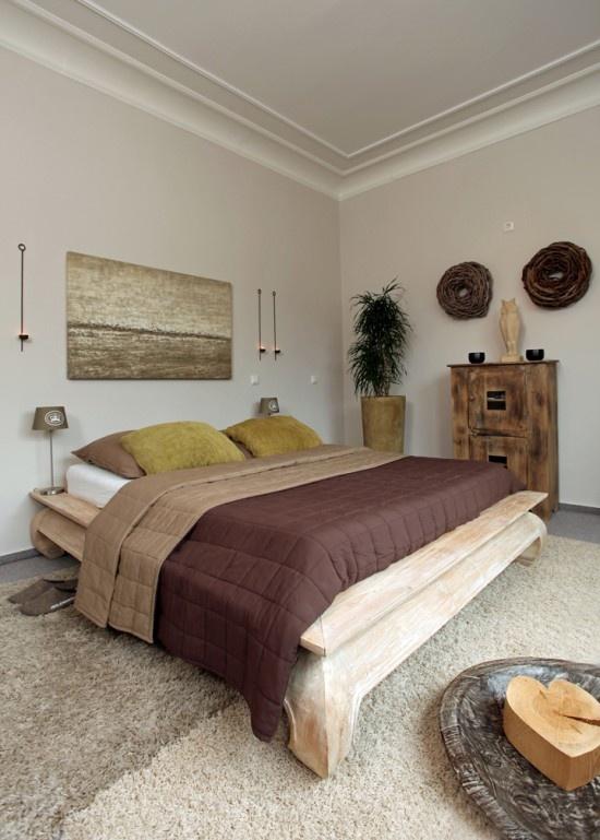 18 besten Stadtvilla - Markant \ Nobel Bilder auf Pinterest - wohnideen schlafzimmer