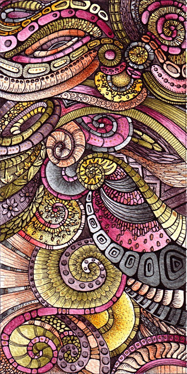 Cornucopia3, 19Nov11 by *Artwyrd on deviantART