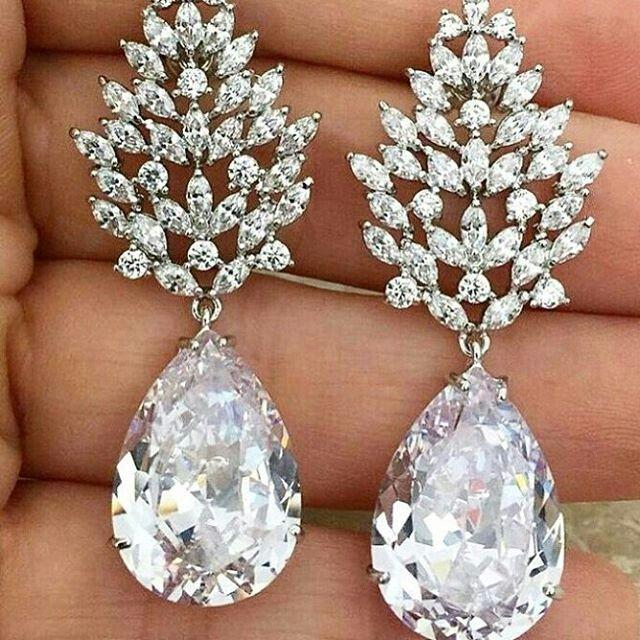 Kanjivaram Beads: 78+ Images About Gold Diamond Gold!! On Pinterest