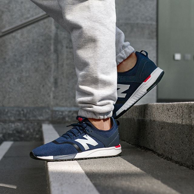 trainers homme 47.5 new balance