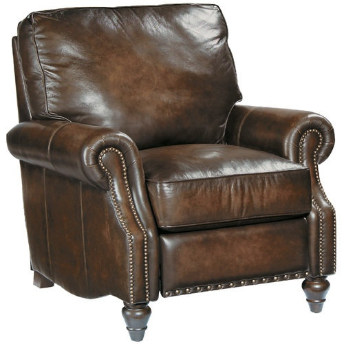 City Furniture Bernhardt Chairs