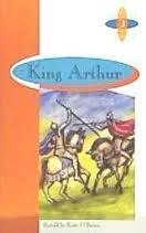 ¿Os gustan los caballeros, las batallas y la magia? El Rey Arturo os encantará. Conoceréis a sus caballeros y al mago Merlín y descubriréis el secreto de la espada Excalibur.