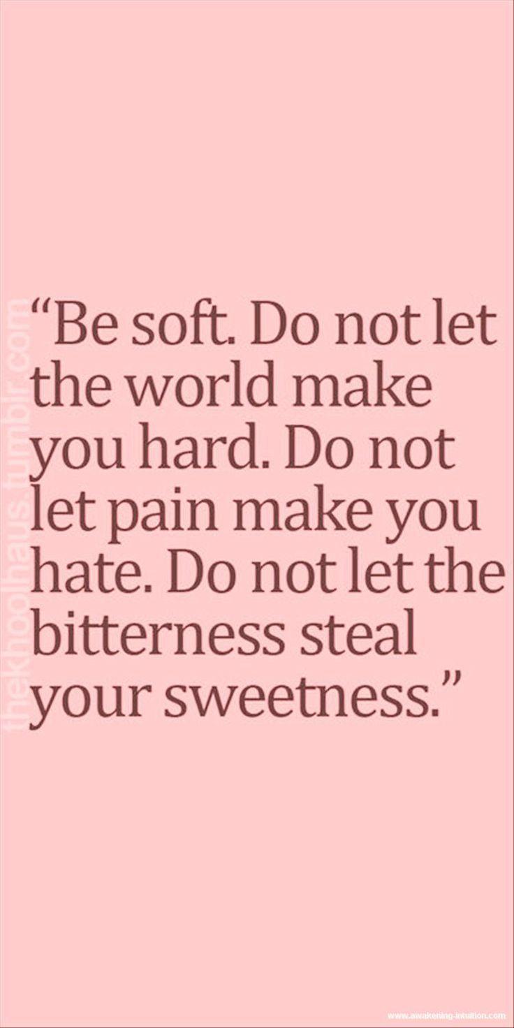 #Motivational #Quotes & #Spiritual #Affirmations f…