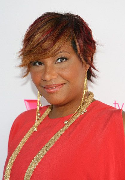 Traci Braxton Net Worth, Biography & Wiki in 2017