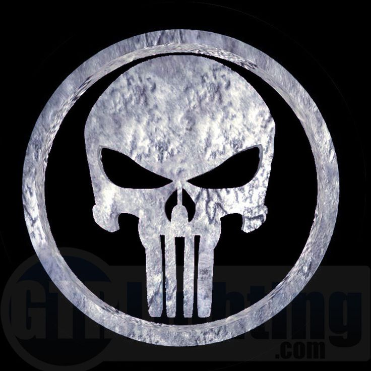 172 best images about Punisher on Pinterest | Logos, Vinyl ...