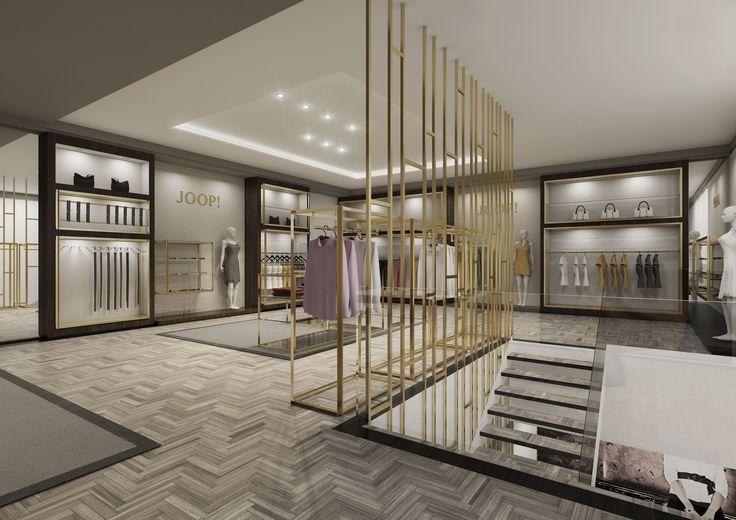 #studioforma  #architects #studioformaarchitects #alexleuzinger #miriamvazquez  #switzerland #zurich #zürich #paris #hamburg #architecture #architekt #retail #retaildesign #retailarchitecture #mall #shop #boutique #fashion #watches #jewelry #luxury #Joop #holygroup #fashionette #fashionista #dusseldorf #libeskind #daniellibeskind #königsallee #köbogen #germany #highfashion #luxuryshopping