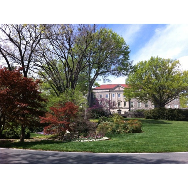 9 Best Favorite Places Cheekwood Images On Pinterest Art Museum Botanical Gardens And