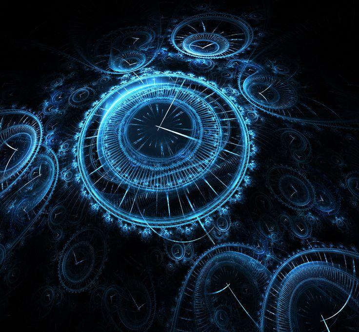 Lee Smolin compara la física a las leyes naturales que Darwin estudió en el origen de las especies, así un universo es mejor adaptado que otro, basándose además en la complejidad y el caos
