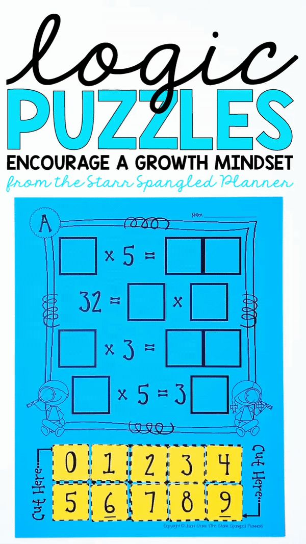 199 best Multiplication images on Pinterest | Multiplication ...