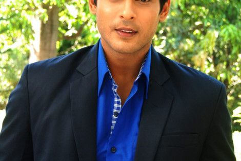 Siddharth Shukla latest wallpapers - Siddharth Shukla Rare and Unseen Images, Pictures, Photos & Hot HD Wallpapers