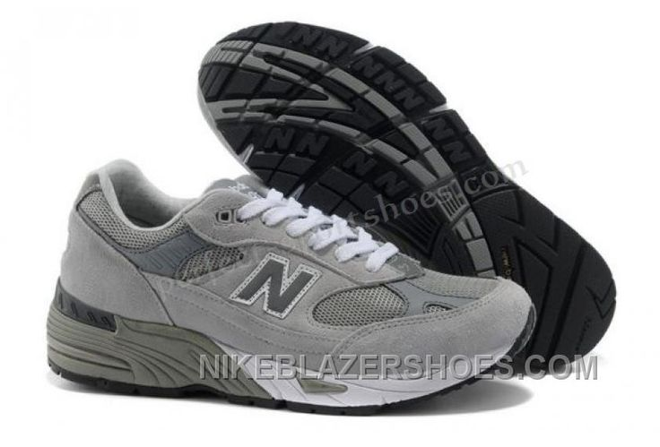 https://www.nikeblazershoes.com/high-quality-new-balance-991-ing-trainers-wolf-grey-mens-shoes-online.html HIGH QUALITY NEW BALANCE 991 ING TRAINERS WOLF GREY MENS SHOES ONLINE Only $85.00 , Free Shipping!