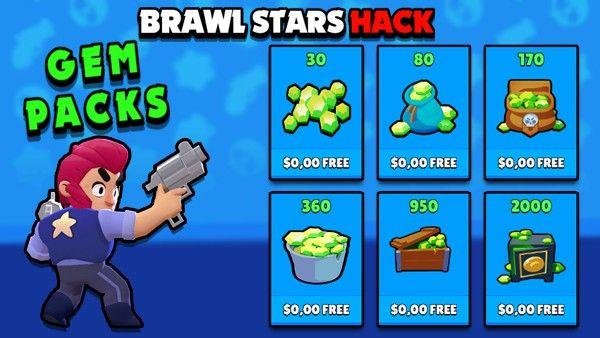 Hacked Brawl Stars Simulator Stars Hack Brawl Stars Hack Su Brawl Stars Brawl Stars Hack Tool Download Brawl Stars Hack To G In 2020 Game Cheats Cheating Android Games