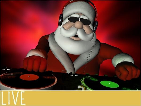 Ponad 25 najlepszych pomysłów na temat Streaming christmas music ...