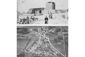 quaroni-villaggio-la-martella-matera-11.jpg (690×460)
