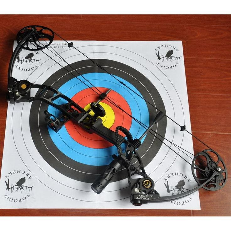 408.50$  Buy now - http://alig4y.worldwells.pw/go.php?t=32603331983 - LH HAND Black Draw Lengt 15-70Lb adjustable Left handed Hunting compound bow Archery CNC machining riser 408.50$