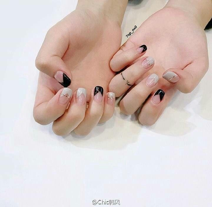 18 best the art of nails images on pinterest art nail art and art kunst performing arts art supplies prinsesfo Image collections