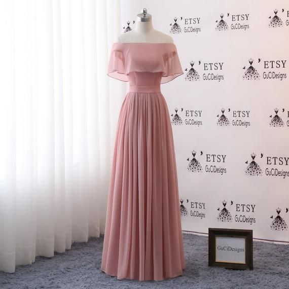 13+ Bridesmaid dress with cape ideas