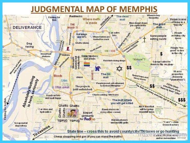 Best Memphis Map Ideas On Pinterest Map Of Memphis Tn - Memphis tn on us map
