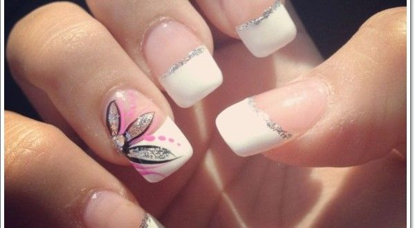 Best 31 Best Nail Salons Near Me Images On Pinterest 640 x 480