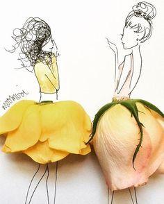 ⋆ お花を使ったイラスト♡⃛ 可愛すぎる‼︎ こんなウェルカムボードも可愛いなぁ ⋆ 式まで1ヶ月ちょい。 招待状の返信が返ってきております‼︎♡⃛ ⋆ 今月は、生い立ちムービーとBGMを仕上げる‼︎ だんだん焦ってきたー ⋆ #ウェルカムボード #ウェルカムスペース #花嫁diy #ウェディング #レストランウェディング #ナチュラルウェディング #結婚式 #挙式 #披露宴 #花嫁 #プレ花嫁 #会場装飾 #フラワー #花 #結婚式準備 #2017冬婚 #2月婚 #日本中のプレ花嫁さんと繋がりたい