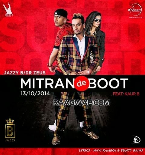 Latest Punjabi and Hindi Songs for Free Download,Bollywood News, Videos, News, wallpapers