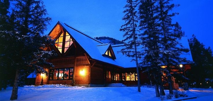 Buffalo Mountain Lodge, Banff, Canada >>  http://www.lowestroomrates.com/avail/hotels/Canada/Banff/Buffalo-Mountain-Lodge.html?m=p   When you stay at Buffalo Mountain Lodge in Banff, you'll be in a national park and close to Banff Centre and Upper Hot Springs. This romantic hotel is within close proximity of Banff National Park Information Centre and Banff Lake Louise Tourism Bureau.  #BuffaloMountainLodge #Banff