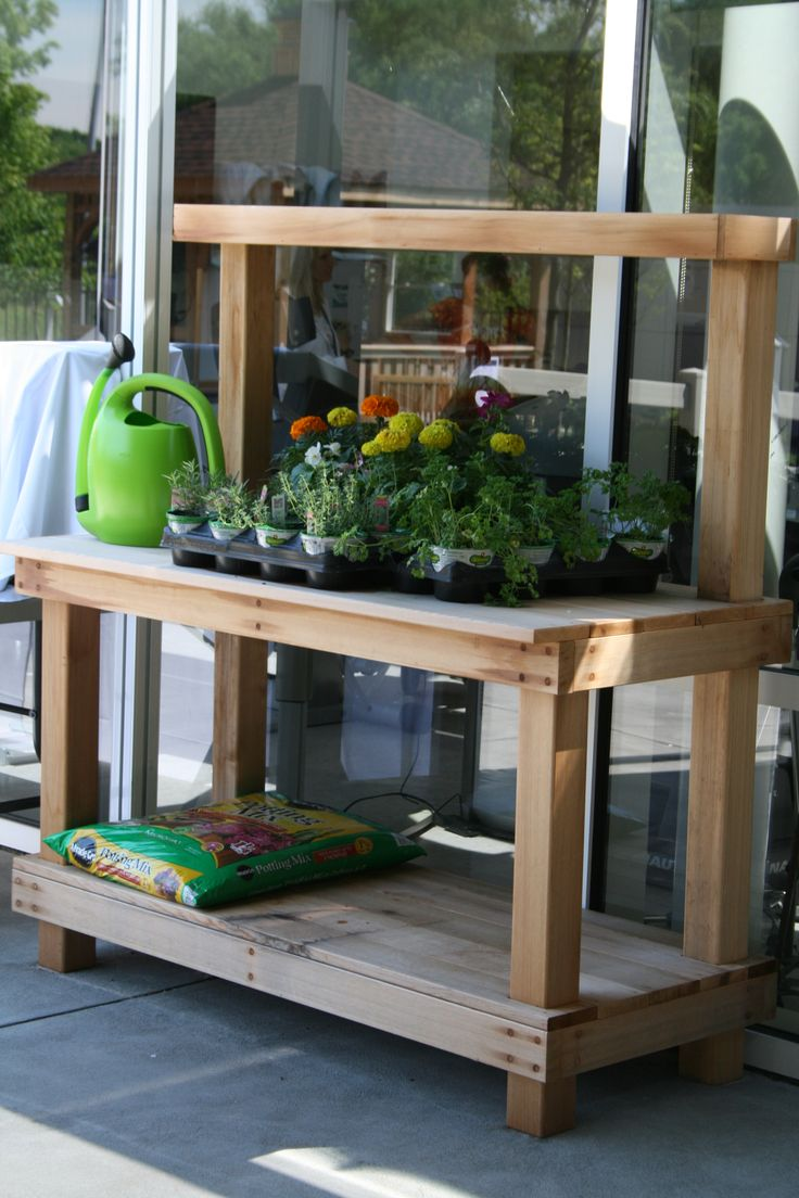 28 Best Ideas About Horticulture Therapy Ideas On