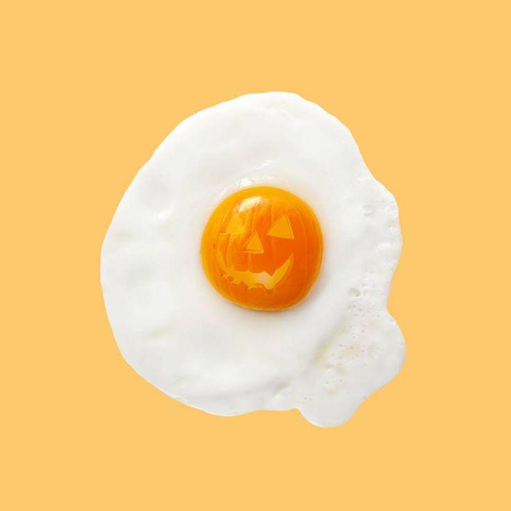 ไข่ดิบหมักผม