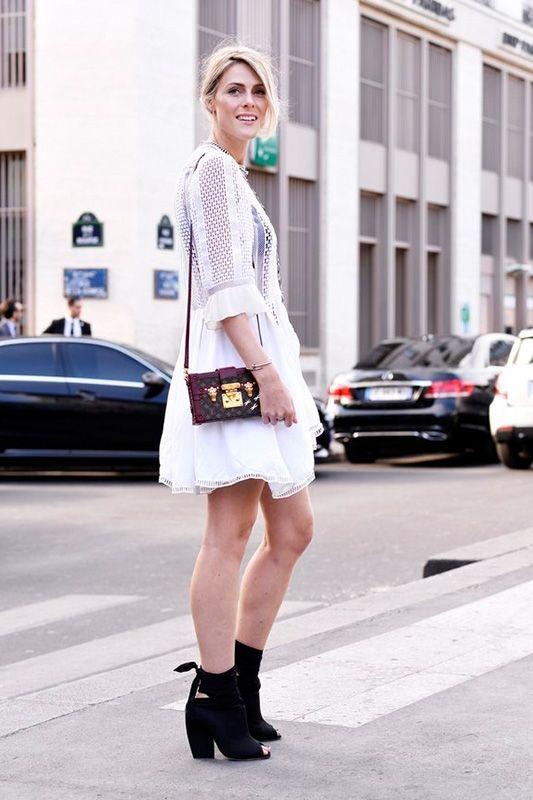 paris-haute-couture-sokak-modası-6