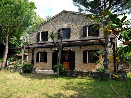 Risultato della ricerca immagini di Google per http://img1.attico.it/12998/517667/case-ville_rustici-casali-masserie_arcevia--500_517667_130...