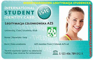 SEKCJA TENISA ZIEMNEGO | AZS Łódź - akademia tenisa łódź, klub tenisowy lodz…