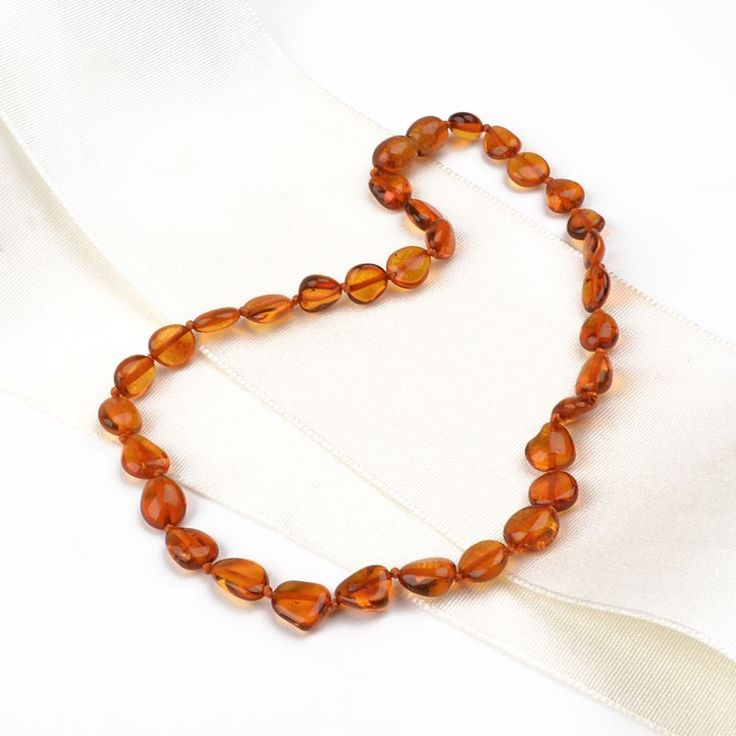 17 Best Images About Amber Jewelry On Pinterest Amber