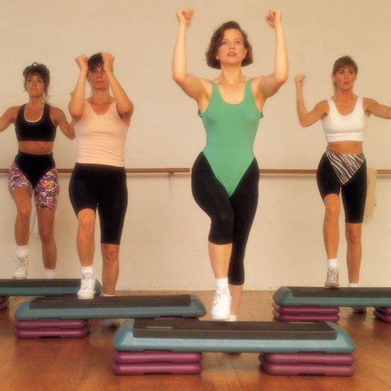 http://media4.onsugar.com/files/2011/08/32/4/192/1922729/ef06c3b4d7065318_step-aerobics/i/Step-Aerobics.jpg