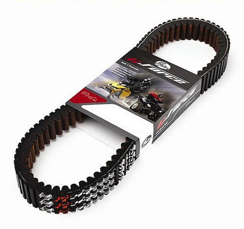 Gates G-Force Belt for Arctic Cat XC 450 EFI 2015